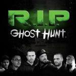 RIP Recherches investigations paranormal